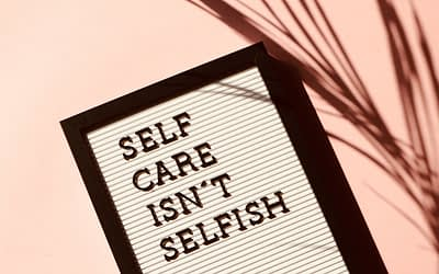 How to Practice Self-Care During Times of Crisis